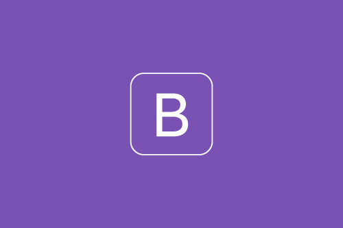 Basscss the best Bootstrap alternatives