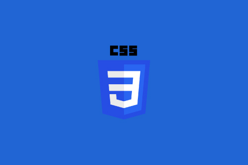Cara simpel css layout vertical center